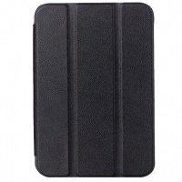 "Чехол Pro-case для планшета Galaxy Tab S2 8"" T710 Black"