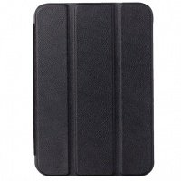 "Чехол Pro-case для планшета Galaxy Tab S2 8"" T710 Black"