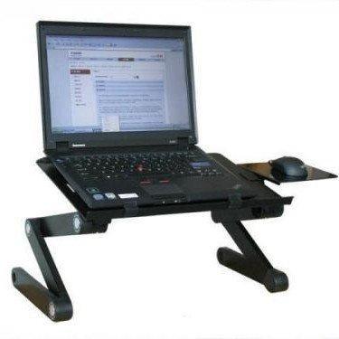 Підставка Mindo столик трансформер STN-2 фото1