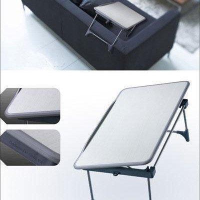 Підставка Mindo столик трансформер C-102 фото1