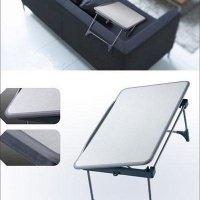 Подставка Mindo столик трансформер C-102