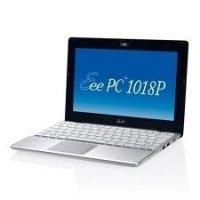Ноутбук ASUS Eee PC 1018P-N570-N1CSWW (N570-N1CSWW)
