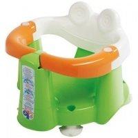 Сидіння для купання OK Baby Crab (38710040/44)
