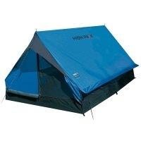 Палатка High Peak Minipack 2 (921704)