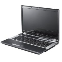 Ноутбук SAMSUNG RF710-S02UA