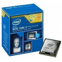 Процесор Intel Core i7-5775C 3.3GHz/6.4GT/s/6MB (BX80658I75775C) s1150 BOX