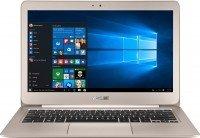 Ноутбук ASUS ZenBook UX305LA-FB005H (90NB08T5-M00830)