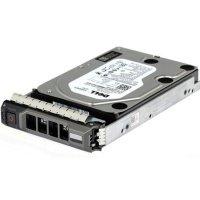 """Накопитель HDD для сервера DELL 3.5"""" 4TB Near-Line SAS 6Gbps 7.5k Hot Plug (400-26604)"""
