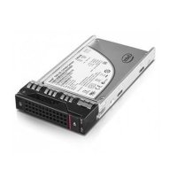 "Накопитель SSD для сервера Lenovo ThinkServer Gen 5 2.5"" 240GB Value Read-Optimized SATA 6Gbps Hot Swap (4XB0G45737)"