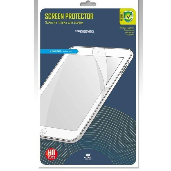 Купить Защитные пленки и стёкла для смартфонов, Защитная пленка для Galaxy J700 GlobalShield