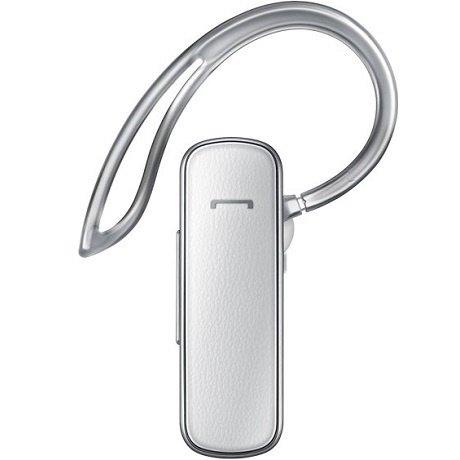BluetoothгарнитураSamsung EO-MG900White
