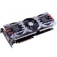 Відеокарта INNO3D GeForce GTX 960 2GB GDDR5 iChill Ultra (C960-2SDN-E5CNX)