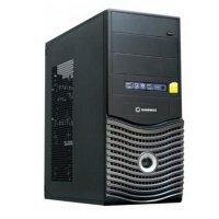 Корпус ПК GAMEMAX ATX+БП 450W (MT503-450W)