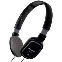 Навушники Panasonic RP-HX40E-K