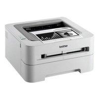 Принтер лазерный Brother HL-2132R (HL2132R1)