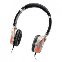Навушники Aircoustic FAS 5055