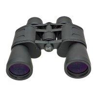 Бинокль Praktica Aves Zoom 8-20x50 (920428)