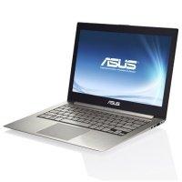Ноутбук ASUS ZenBook UX31E-RY010V (UX31E-RY010V)
