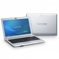 Ноутбук SONY VAIO YB3Q1R/S (VPCYB3Q1R/S.RU3)