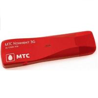 Модем МТС CDMA WeTelecom WM-D200