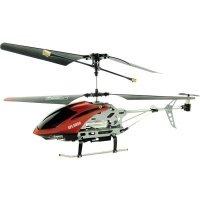 Гаджет SPL Гелікоптер 103 + iOS/Android adapter