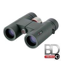 Бинокль Kowa BD 8x32 XD Prominar (921655)