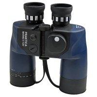 Бинокль Praktica Marine 7x50 (920427)