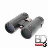 Бинокль Kowa BD 8x42 XD Prominar (920592)