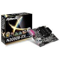 Материнська плата ASROCK N3050B-ITX (N3050B-ITX)