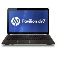 Ноутбук HP Pavilion dv7-6b54er