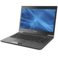 Ноутбук Toshiba Portege Z830