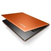 Ноутбук Lenovo IdeaPad U300s