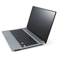 Ноутбук LG Z430