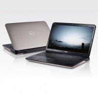 Ноутбук Dell XPS 702x