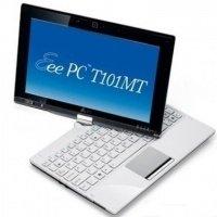 Ноутбук ASUS Eee PC T101MT-WHI092M (T101MT-WHI092M)