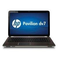 Ноутбук HP Pavilion dv7-6b04er