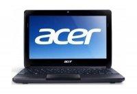 Ноутбук ACER Aspire 722-C68kk (NU.SFTEU.003)