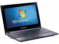 Ноутбук ACER eMachines 355-N571G32ikk (LU.NE50D.161)