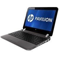 Ноутбук HP Pavilion dm1-4025sr (A2D09EA)