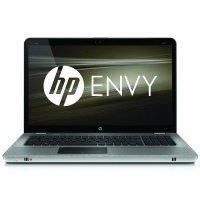 Ноутбук HP ENVY 17-2101er