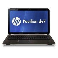 Ноутбук HP Pavilion dv7-6b55er