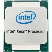 Процесор серверний HP Xeon ML350 Gen9 E5-2603 v3 Kit (726664-B21)
