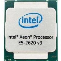 Процесор серверний IBM Xeon E5-2620v3 6C2.4GHz (00FM020)