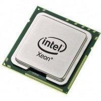 Процесор серверний IBM Xeon E5-2630v3 8C 2.4GHz (00FM021)