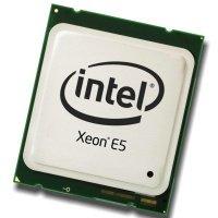 Процесор серверний IBM Xeon E5-2620v3 6C 2.4GHz (00FM008)