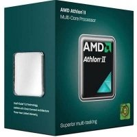 Процесор AMD Athlon II X2 340 3.2GHz/2000MHz/1MB (AD340XOKHJBOX) sFM2 BOX