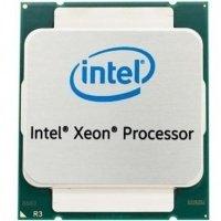 Процесор серверний HP DL180 Gen9 Xeon E5-2603 v3 Kit (733929-B21)