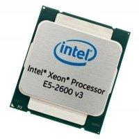 Процесор серверний IBM Xeon E5-2603v3 6C 1.6GHz (00FM019)