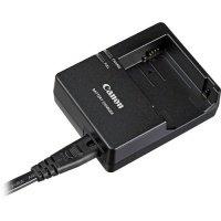 Зарядное устройство Foto CANON LC-E8 зерк. фотокамер