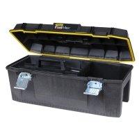 Ящик для инструментов Stanley (1-93-935)